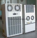 [1200و] خزانة هواء مكثف يستعمل في اتّصالات خزانة