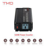 500W 220V AC&#160への1段階のイエメン50Hzの太陽エネルギーシステム格子インバーター12V DC;