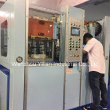 Wenzhou tr/TPU Machine de moulage par injection