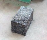 Enrolladoras de Hierro y Aluminio