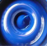 OEMはいろいろな種類のカラーEp2リチウムグリースを整備する