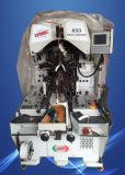 회복된 이탈리아 발가락 계속되는 기계 (ORMAC 833)
