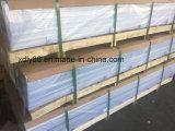 기준 3003/5052/5083 /6061 알루미늄 합금 장 /Plate