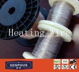 collegare del riscaldamento 12V per l'ammortizzatore di sede dell'automobile ISO/Ts16949