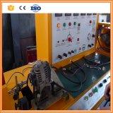 Alternatore del generatore dell'automobile e banco di prova del dispositivo d'avviamento