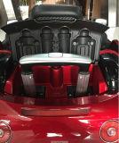 Beste Fahrt der Qualitäts2016 auf Auto mit 2.4G Fernsteuerungs