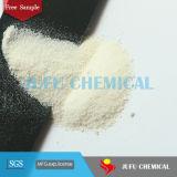 Gluconato de sódio em pó (CAS: 527-07-1)