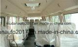 7.5 [م] 29-31 مقادات [لهد] إدارة وحدة دفع براندي حافلة جديد مصغّرة مع [كمينس] [ديسل نجن]