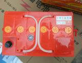 Der Standard LÄRM trocknet belastete Speichernachladbare Autobatterie 12V 75ah