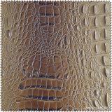 يزيّن [برينغتينغ] [بو] جلد [فوإكس] جلد لأنّ أحذية, حقيبة ([بد004070])