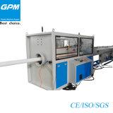 Polietileno PE-RT de planteadas resistencia a la temperatura de la línea de extrusión de tubo