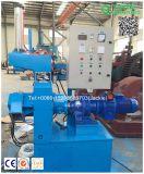1 litre d'équipements de tests en laboratoire pétrin Mélangeur de caoutchouc et plastiques