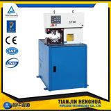 Máquina de friso de pressão hidráulica quente da mangueira dos produtos novos