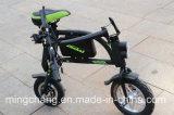 Haute qualité Smart pliable Mini 36v vélo électrique pour prix d'usine