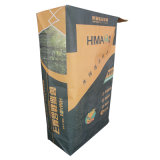 Industrieller Packpapier-Ventil-Beutel