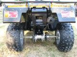 Auto 150cc/200cc/250cc ATV com a corrente conduzida
