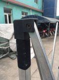 防水おおいのテントを折る高品質