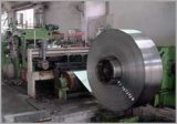Serres-câble d'acier de bobine d'acier feuillard d'acier inoxydable de 3/4 pouce 301