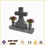 Memoriale e Headstone specifici del granito