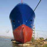 Durable Floating Marine Airbags for Passenger Ship