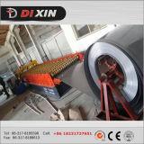 10t Decoiler idraulico automatico