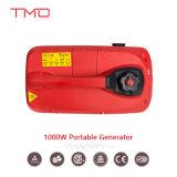 precio de fábrica de 1000W Inverter en silencio la gasolina generador Inverter Digital para la venta