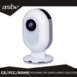 360度の屋内のための無線WiFi IPホームCCTVの保安用カメラ