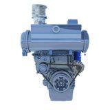 燃料効率の海洋のディーゼル機関