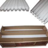 Lamp UV germicida Sterilization Equipment per Reclaimed Water Recycling