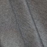 Entrelinhar kejme'noykejme não tecido para acessórios de roupa