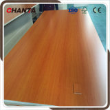 melammina Plywood/MDF di 18mm per mobilia