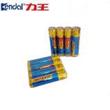 Lr03 de Alkalische Batterij van de AMERIKAANSE CLUB VAN AUTOMOBILISTEN voor Elektrisch Stuk speelgoed