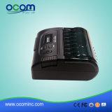 Ocpp-M083可動装置80mm WiFi熱レシートプリンター