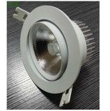 40W vers le bas de plafond à LED spotlight (TJ-DL-61-40)