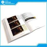 Stampa poco costosa impressionante del libro di libro in brossura di colore completo