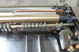 Het automatische Document die van de Rol & Machine (yx-650B) lijmen voeden