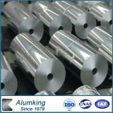 0.65 mm-Stärken-Aluminiumspule
