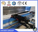 Máquina pressbrake hidráulico