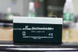 Celda de plomo ácido de batería de silicona 6V1.2ah