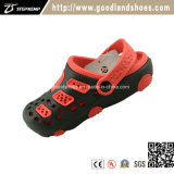 New Kids EVA Jardin de l'obstruer les chaussures confortables pour les enfants 20242