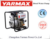 pompa ad acqua diesel raffreddata aria 170f