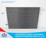 Alumínio Forjadas de carro automático para a Ford Condensador para 1222758 OEM