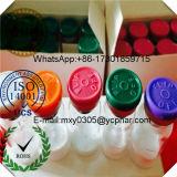 Octreotide Acetate polypeptide 83150-76-9 Poudre brute pour la santé humaine