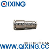 압축공기 이음쇠 금속 합동 이음쇠