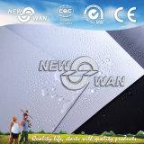 Plus panel compuesto de aluminio PVDF (NACP-0016)