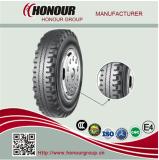 트랙터 타이어, 농장 타이어 (750-16)