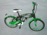 Gutes verkaufenkind-Fahrrad mit gutem Preis