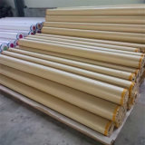高品質の商業ビニールの床の敷物/競争価格