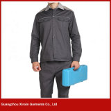 Combinaison en gros de constructeur de vêtement protecteur pour le travail (W10)