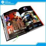 Professionista 20 Years Experience Printing Company della Cina
